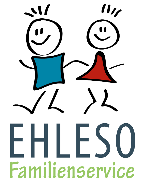 ehleso-logo-hoch-transparent.png