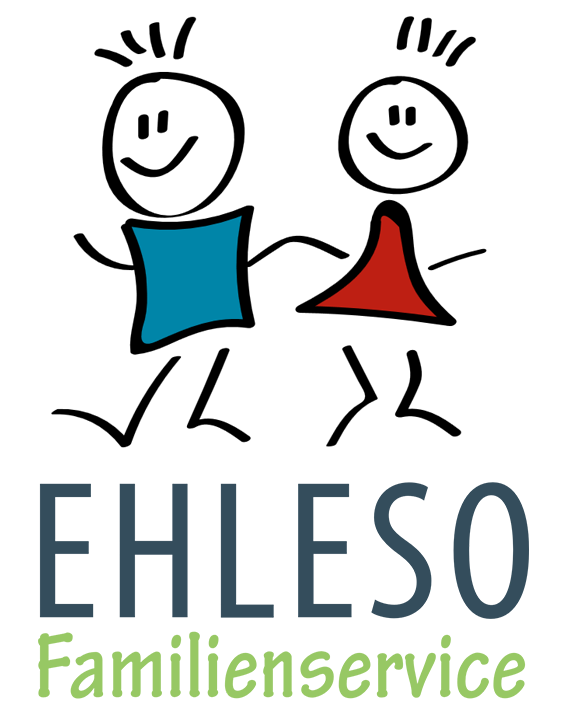 Ehleso